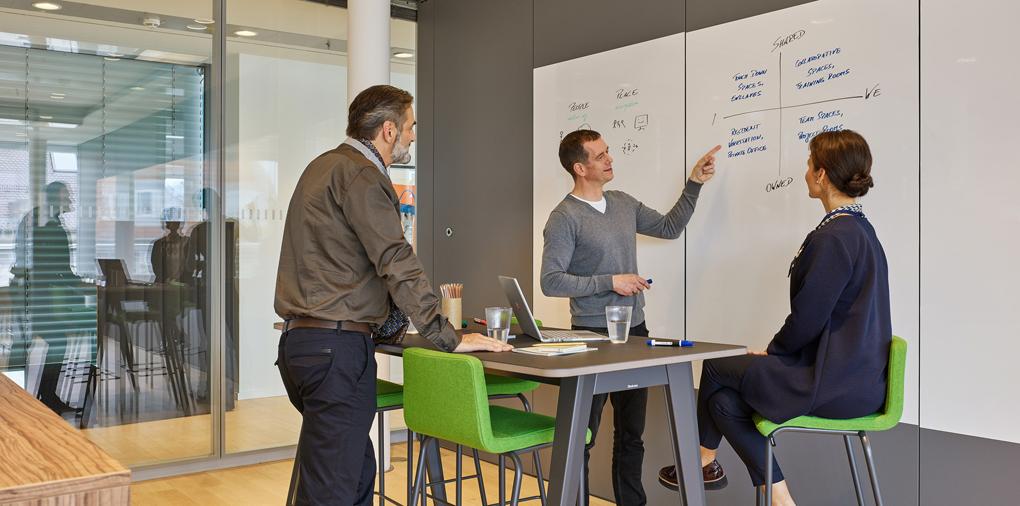 企业在成长学习过程中会遇到哪些困难?.jpg