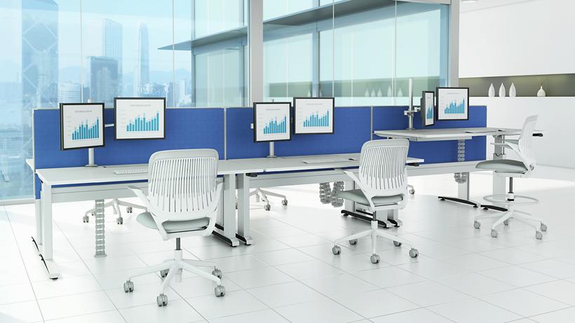 Sit2Stand 办公桌.jpg
