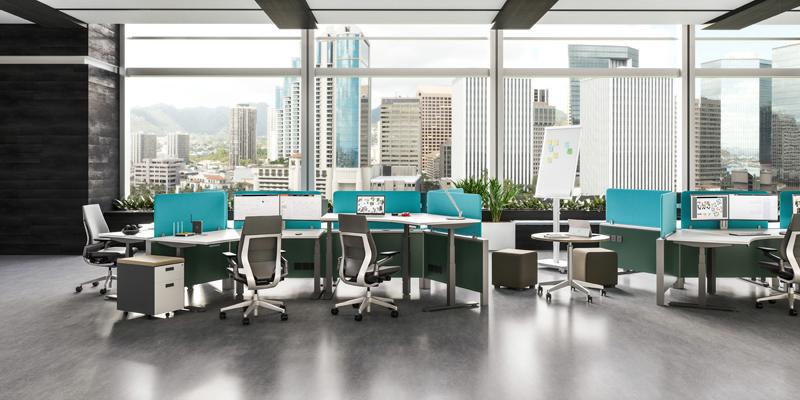 Diversal 办公桌挡板.jpg