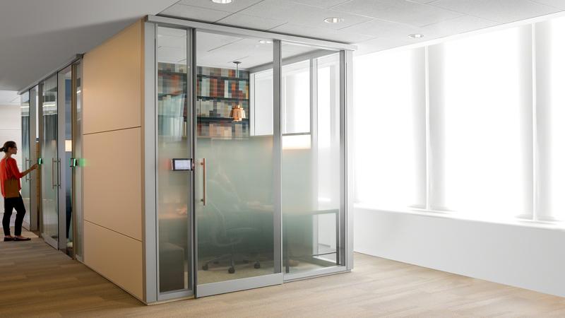 Gesture人体工学椅,steelcase人体工学椅,世楷办公座椅.jpg