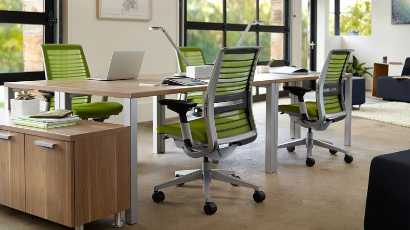 Think座椅,steelcase办公座椅,世楷办公座椅,人体工学椅.jpg