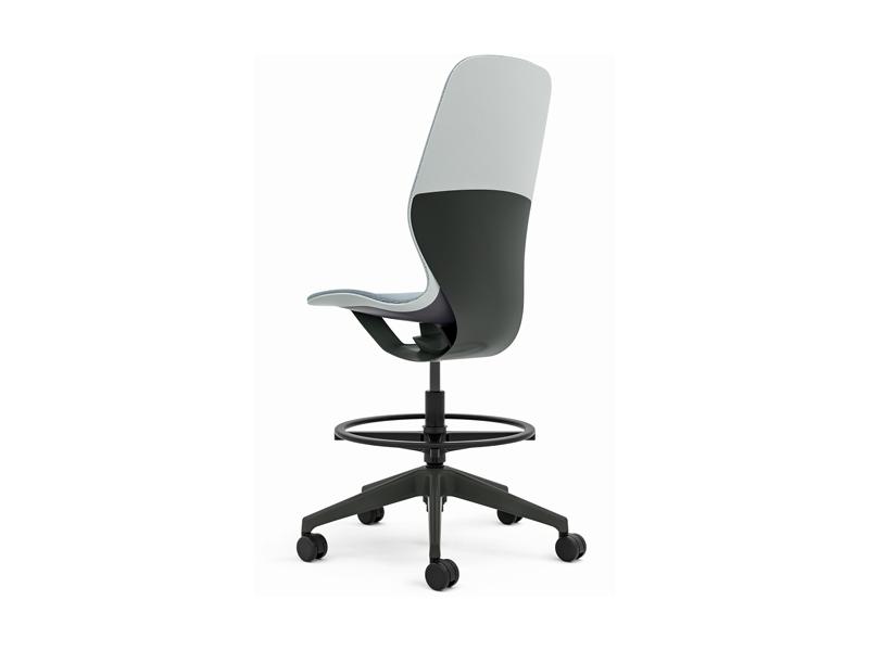 SILQ座椅,steelcase座椅,世楷座椅.jpg