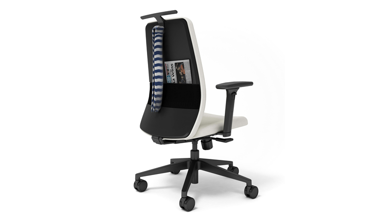 Personality座椅.jpg