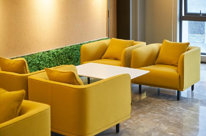 马特沙发 单人位.jpg