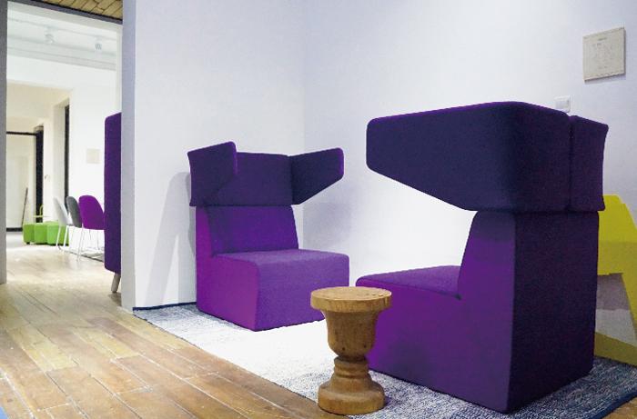模块沙发.jpg