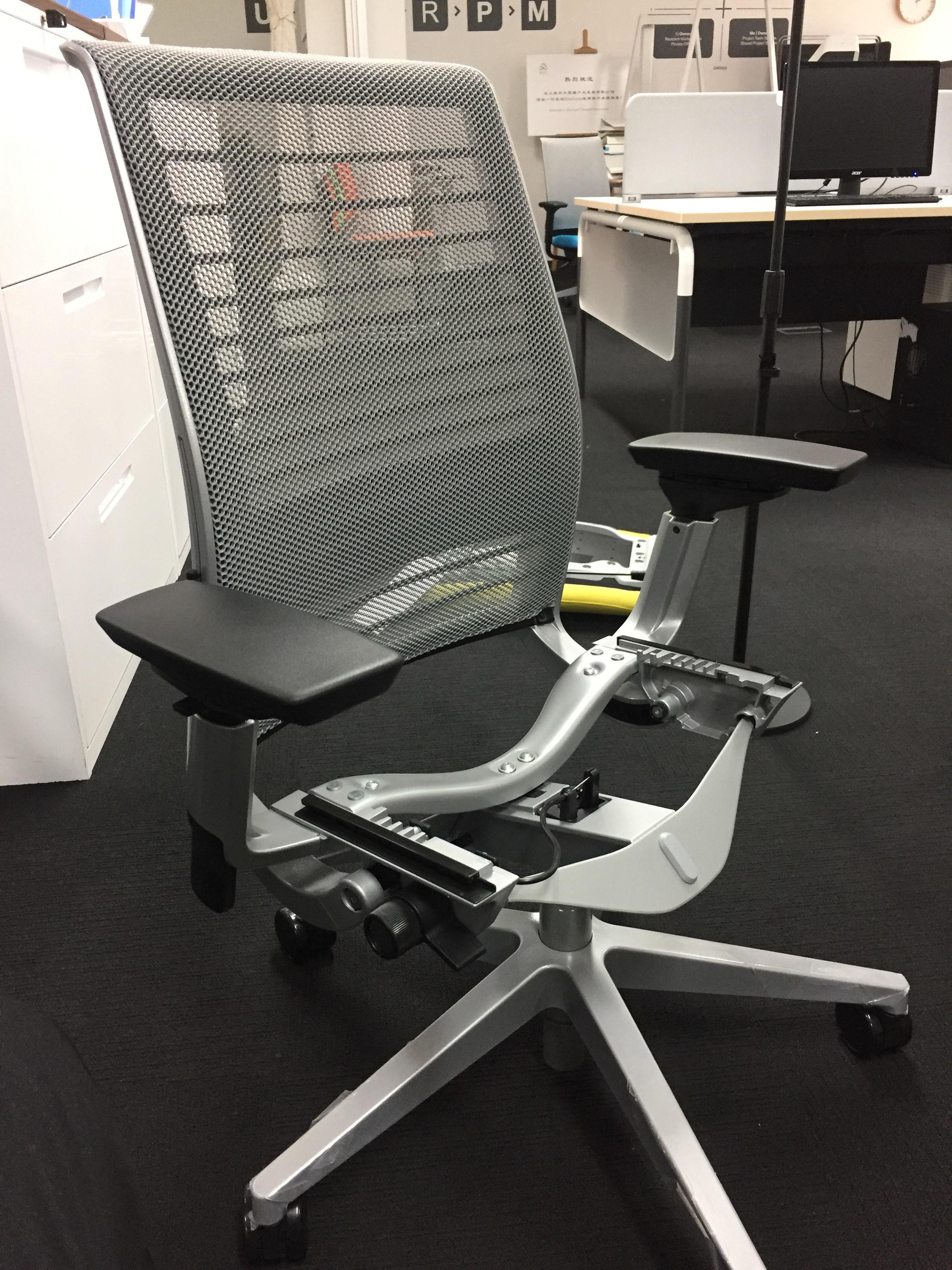 Think座椅底座.jpg