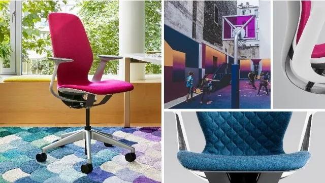SILQ一把面向未来的智能座椅,领先于时代的座椅设计.jpg