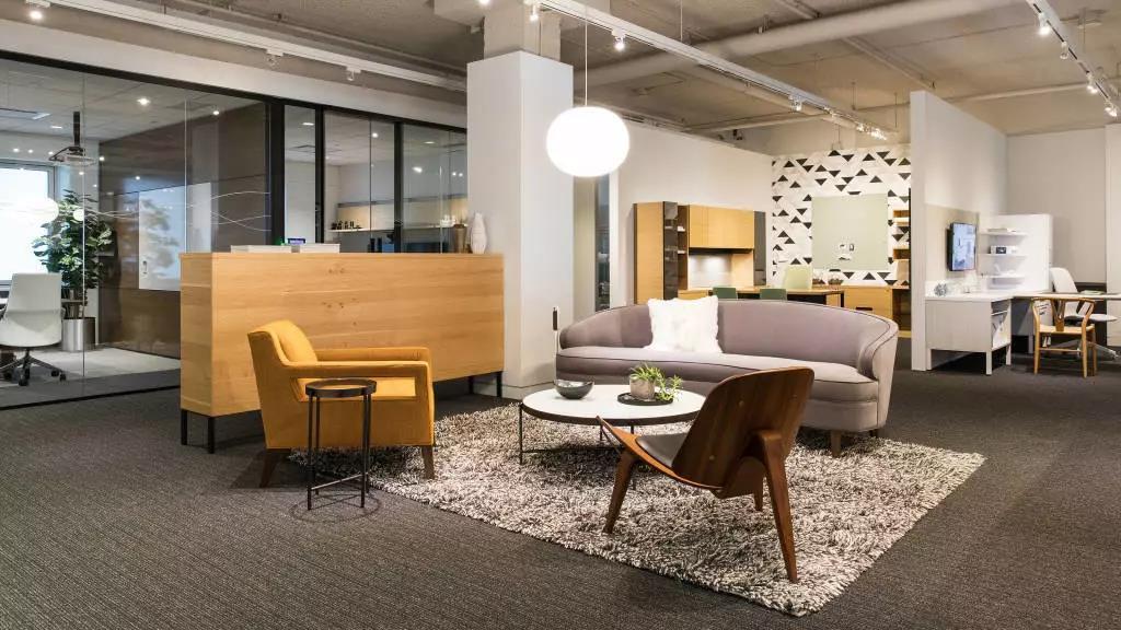 """把家带进办公室?办公空间也有""""安娜‧卡列尼娜原则"""".jpg"""