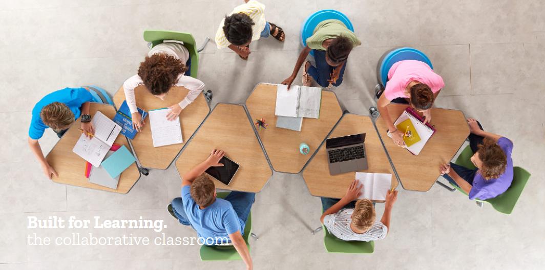 教育家具中的桌椅、储存空间可以激发更好的学习环境.jpg