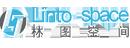 成都林图空间-官网